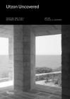 Utzon Uncovered: Revisiting Jørn Utzon's Masterwork on Mallorca Cover Image