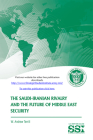 The Saudi-Iranian Rivalry and the Future of Middle East Security Cover Image