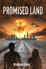 Promised Land Cover Image
