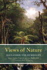 Views of Nature Cover Image