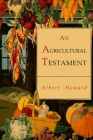 An Agricultural Testament Cover Image