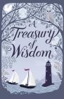 A Treasury of Wisdom Cover Image