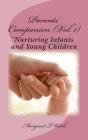 Parents' Companion Cover Image