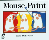 Mouse Paint Cover Image