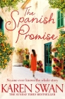 The Spanish Promise Cover Image