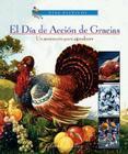 El Dia de Accion de Gracias: Un Momento Para Agradecer Cover Image
