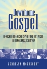 Downhome Gospel Cover Image