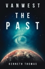 VanWest The Past Cover Image