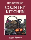 Mrs. Restino's Country Kitchen Cover Image