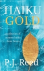 Haiku Gold Cover Image