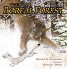 Life in the Boreal Forest Cover Image