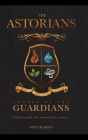 Legend of the Guardians Cover Image