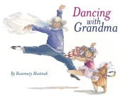 Dancing with Grandma Cover Image
