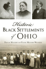 Historic Black Settlements of Ohio Cover Image