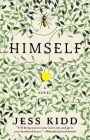 Himself: A Novel Cover Image
