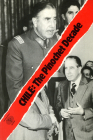 Chile: The Pinochet Decade: The Rise and Fall of the Chicago Boys (Latin American Bureau Special Brief) Cover Image
