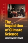 The Inquisition of Climate Science Cover Image