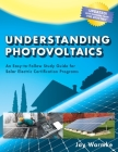 Understanding Photovoltaics: Designing and Installing Residential Solar Systems (2021) Cover Image