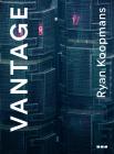 Vantage: Ryan Koopmans Cover Image