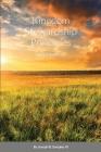Kingdom Stewardship Principles - Doing it God's way! Cover Image