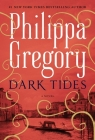 Dark Tides: A Novel (The Fairmile Series #2) Cover Image