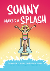 Sunny Makes a Splash Cover Image