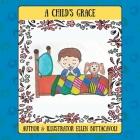 A Child's Grace Cover Image