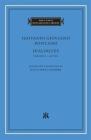 Dialogues (I Tatti Renaissance Library #91) Cover Image
