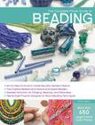 The Complete Photo Guide to Beading Cover Image