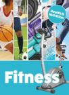 Fitness (Health & Nutrition) Cover Image