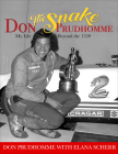 Don the Snake Prudhomme: My Life Beyond the 1320 Cover Image