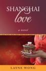 Shanghai Love Cover Image