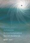 Advances in Contemplative Social Research Cover Image