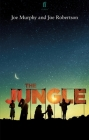 The Jungle (Faber Drama) Cover Image