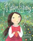 The Mitten String Cover Image