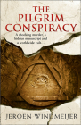 The Pilgrim Conspiracy Cover Image