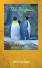 The Penguin that wished it could Fly Cover Image