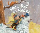 Snow Day for Mouse Cover Image