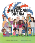 Our American Dream Cover Image