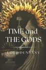 Time and the Gods: Original Classics and Annotated Cover Image