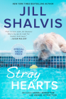 Stray Hearts (An Animal Magnetism Novel) Cover Image