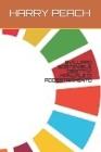 Sviluppo Sostenibile Obiettivi Manuale Di Addestramento Cover Image