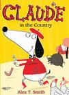 Claude in the Country Cover Image