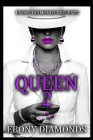 Queen 2 Cover Image