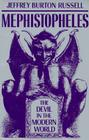 Mephistopheles Cover Image