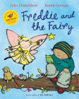 Freddie and the Fairy Cover Image