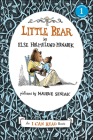 Little Bear (I Can Read Books: Level 1) Cover Image