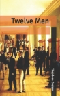 Twelve Men Cover Image
