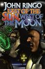 East of the Sun, West of the Moon ( Council Wars  #4) Cover Image