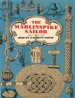 The Marlinspike Sailor Cover Image